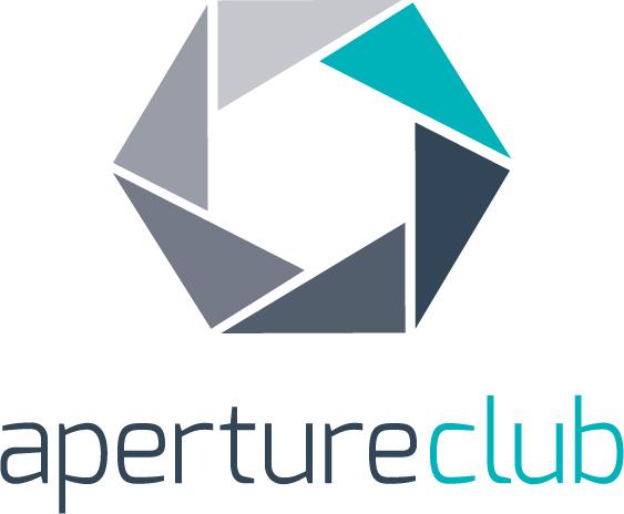 Aperture Club Logo